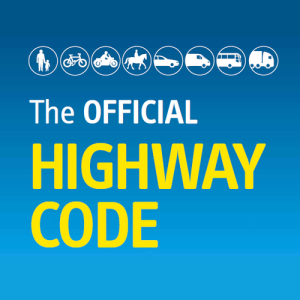 official-highway-code
